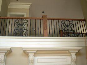 balcony20